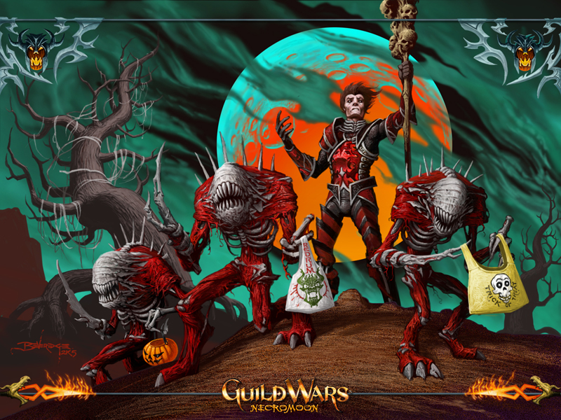 haloween wallpaper. Wars Halloween Wallpaper